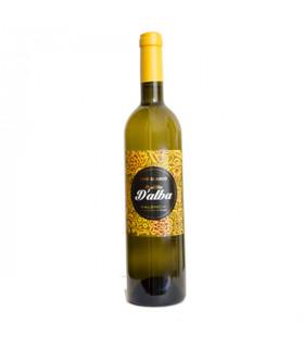 Varietal Moscatel d'Alba