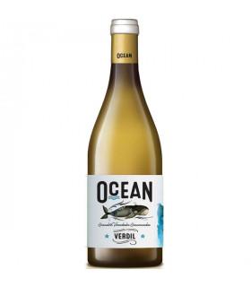 Ocean Verdil