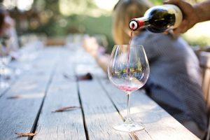 vinos andalucia
